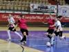 Finał Futsalu Kobiet dzień 1 (13)