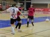 Finał Futsalu Kobiet dzień 1 (15)