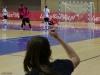 Finał Futsalu Kobiet dzień 1 (16)