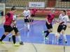 Finał Futsalu Kobiet dzień 1 (17)