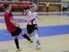 Finał Futsalu Kobiet dzień 1 (18)