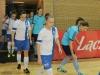 Finał Futsalu Kobiet dzień 1 (19)