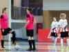 Finał Futsalu Kobiet dzień 1 (2)
