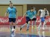 Finał Futsalu Kobiet dzień 1 (20)