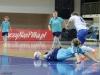 Finał Futsalu Kobiet dzień 1 (21)