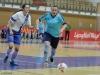 Finał Futsalu Kobiet dzień 1 (22)