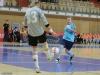Finał Futsalu Kobiet dzień 1 (23)