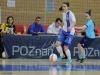 Finał Futsalu Kobiet dzień 1 (24)