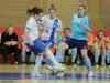 Finał Futsalu Kobiet dzień 1 (25)