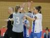 Finał Futsalu Kobiet dzień 1 (26)