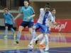 Finał Futsalu Kobiet dzień 1 (27)