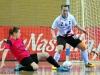 Finał Futsalu Kobiet dzień 1 (3)