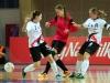 Finał Futsalu Kobiet dzień 1 (4)