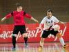 Finał Futsalu Kobiet dzień 1 (5)