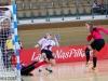 Finał Futsalu Kobiet dzień 1 (6)