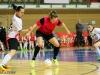 Finał Futsalu Kobiet dzień 1 (7)