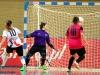 Finał Futsalu Kobiet dzień 1 (8)