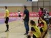 Finał Futsalu Kobiet dzień 1 (9)