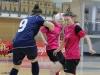 Finał Futsalu Kobiet - UAM Poznań Mistrzynie 2016 (10)