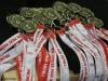 Finał Futsalu Kobiet - UAM Poznań Mistrzynie 2016 (13)