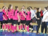 Finał Futsalu Kobiet - UAM Poznań Mistrzynie 2016 (15)