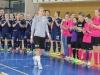 Finał Futsalu Kobiet - UAM Poznań Mistrzynie 2016 (16)
