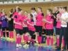 Finał Futsalu Kobiet - UAM Poznań Mistrzynie 2016 (17)