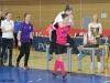 Finał Futsalu Kobiet - UAM Poznań Mistrzynie 2016 (19)