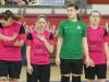 Finał Futsalu Kobiet - UAM Poznań Mistrzynie 2016 (2)