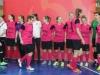 Finał Futsalu Kobiet - UAM Poznań Mistrzynie 2016 (20)