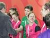 Finał Futsalu Kobiet - UAM Poznań Mistrzynie 2016 (23)
