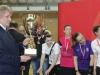 Finał Futsalu Kobiet - UAM Poznań Mistrzynie 2016 (24)