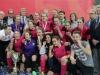Finał Futsalu Kobiet - UAM Poznań Mistrzynie 2016 (26)