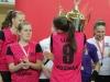 Finał Futsalu Kobiet - UAM Poznań Mistrzynie 2016 (28)