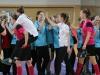 Finał Futsalu Kobiet - UAM Poznań Mistrzynie 2016 (29)