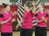 Finał Futsalu Kobiet - UAM Poznań Mistrzynie 2016 (3)