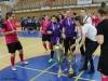 Finał Futsalu Kobiet - UAM Poznań Mistrzynie 2016 (30)