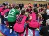 Finał Futsalu Kobiet - UAM Poznań Mistrzynie 2016 (31)