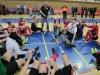 Finał Futsalu Kobiet - UAM Poznań Mistrzynie 2016 (32)