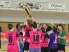 Finał Futsalu Kobiet - UAM Poznań Mistrzynie 2016 (33)