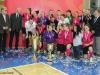 Finał Futsalu Kobiet - UAM Poznań Mistrzynie 2016 (34)