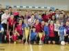 Finał Futsalu Kobiet - UAM Poznań Mistrzynie 2016 (36)