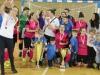Finał Futsalu Kobiet - UAM Poznań Mistrzynie 2016 (37)