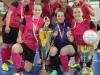 Finał Futsalu Kobiet - UAM Poznań Mistrzynie 2016 (38)