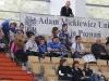 Finał Futsalu Kobiet - UAM Poznań Mistrzynie 2016 (4)