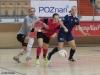 Finał Futsalu Kobiet - UAM Poznań Mistrzynie 2016 (5)