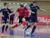 Finał Futsalu Kobiet - UAM Poznań Mistrzynie 2016 (6)