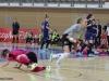 Finał Futsalu Kobiet - UAM Poznań Mistrzynie 2016 (7)