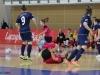 Finał Futsalu Kobiet - UAM Poznań Mistrzynie 2016 (8)