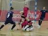 Finał Futsalu Kobiet - UAM Poznań Mistrzynie 2016 (9)